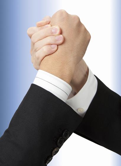 パートナー企業様・求職者向けご案内設置場所の募集